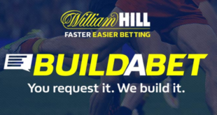 william hill buildabet logo