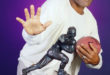 oj simpson heisman photo