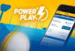 Sportsbet Power Play