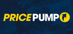 william hill price pump logo