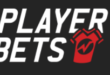 Player Bets – Ladbrokes & Mad Bookie