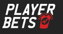 ladbrokes player bets logo