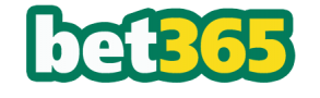 2018 Bet365 Review