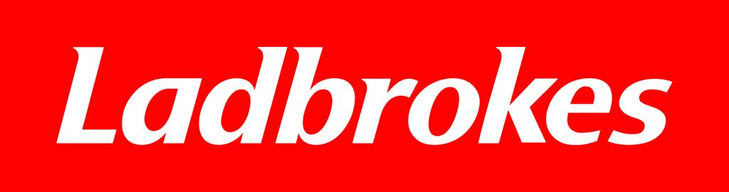 2018 ladbrokes review