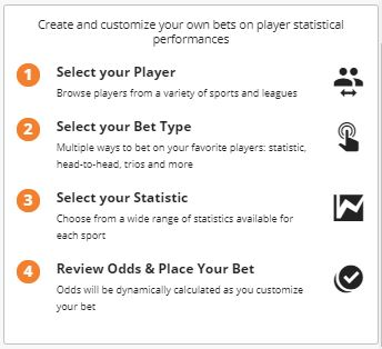 topbetta player bets