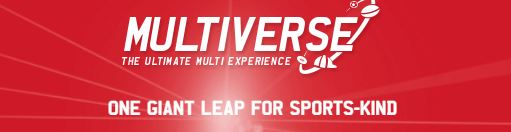 ladbrokes same game multiverse