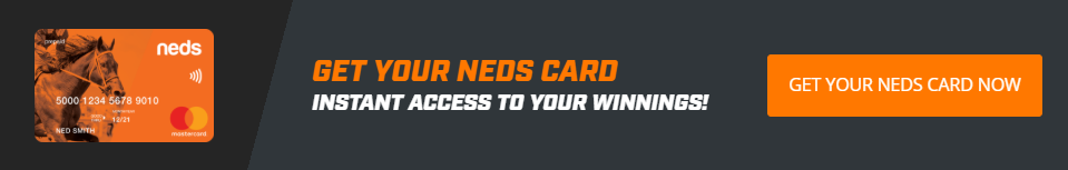 neds card join