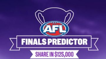 beteasy afl predictor